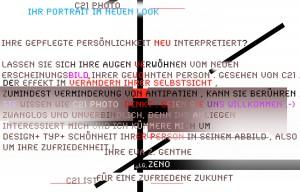 Eva Z. Genthe Zeno Karlsruhe Fotografin Werbung Design