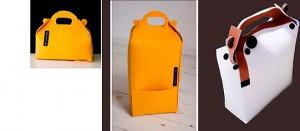 Eva Z. Genthe C21 Packungs-Design + Unique Fashion Design