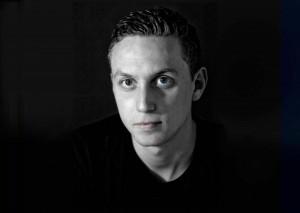 Portraitfotografie : Michael Köchler by Eva Z. Genthe | C21 | contemporary21.com