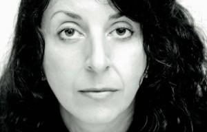 AutorenportraitPortraitfotografie : Roberta Ascani by Eva Z. Genthe | C21 | contemporary21.com